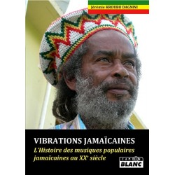 Vibrations Jamaicaines