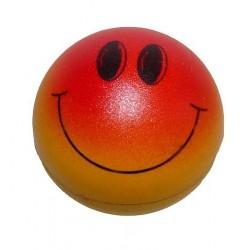 Grinder Rasta boule smiley