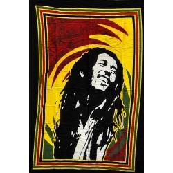 Mini tenture Bob Marley Legend
