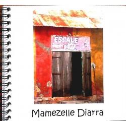 Carnet photos d'Afrique