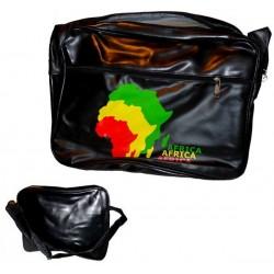 Sacoche Rasta Africa