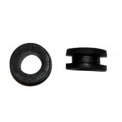 Joint standard en caoutchouc noir