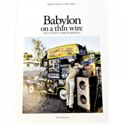 Babylon on a Thin Wire