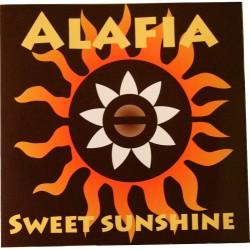 ALAFIA SWEET SUNSHINE