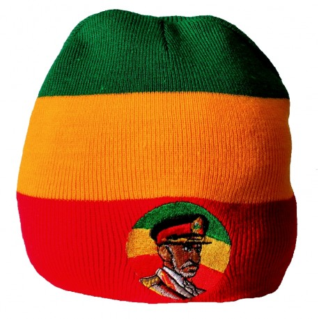 Bonnet Rasta HIM