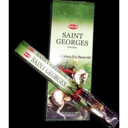 Encens St-Georges
