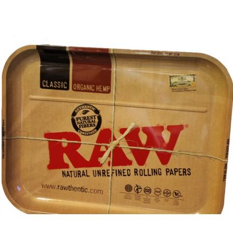 Plateau Raw XXL