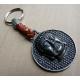 Pote-clés Budha