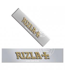 Papier à rouler Rizla king size slim