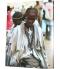 Fastueuse Afrique un tres beau livre de Angela Fisher Ehiopie