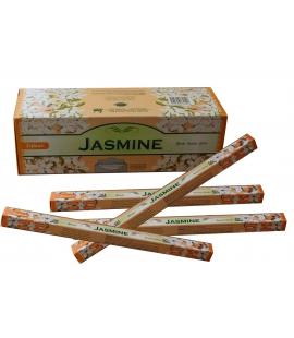 Encens Jasmin paquet 8g