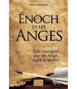 Enoch et les anges