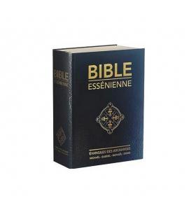 La Bible Essénienne