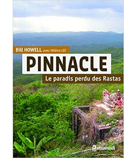 Le Pinacle Bill Howell et Helene Lee