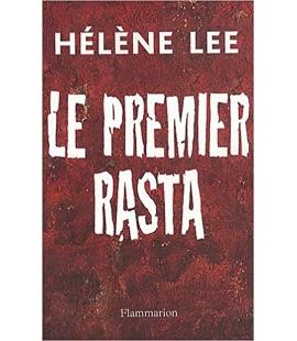 Le premier Rasta Helene Lee