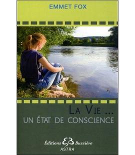 La vie-un etat de conscience