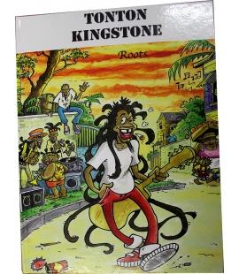 Tonton Kingstone Roots