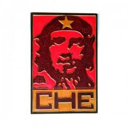 Cadre Che Guevara
