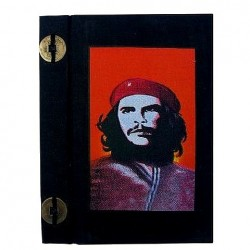 Bloc notes Le Che Guevara