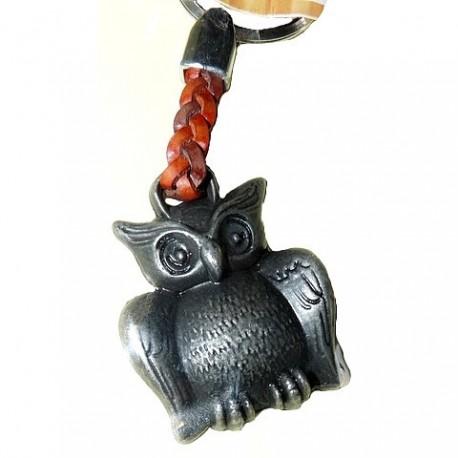 Porte clés animaux