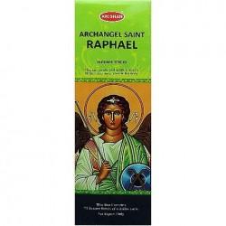 Encens Krishan Archange Saint Raphael
