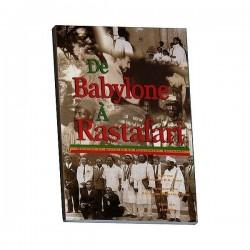 De Babylone à Rastafari