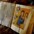 Ethiopie origine rasta