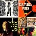 Boutique reggae musiques du monde