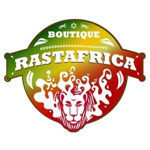 rastafrica : Boutique Rasta